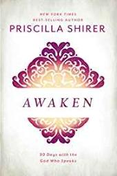 Awaken (2)